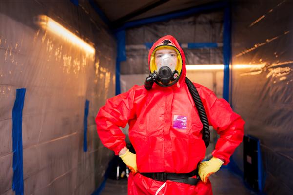 Asbestos-services-image