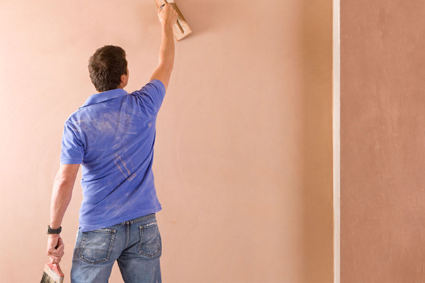 plastering600x400