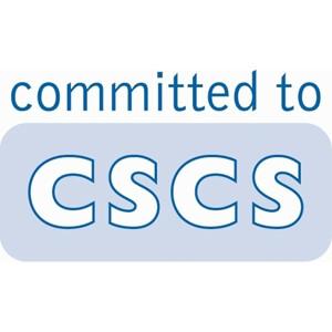 cscs logo - Home