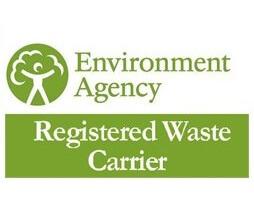 environment agency registered waste carrier logo 2 - Home